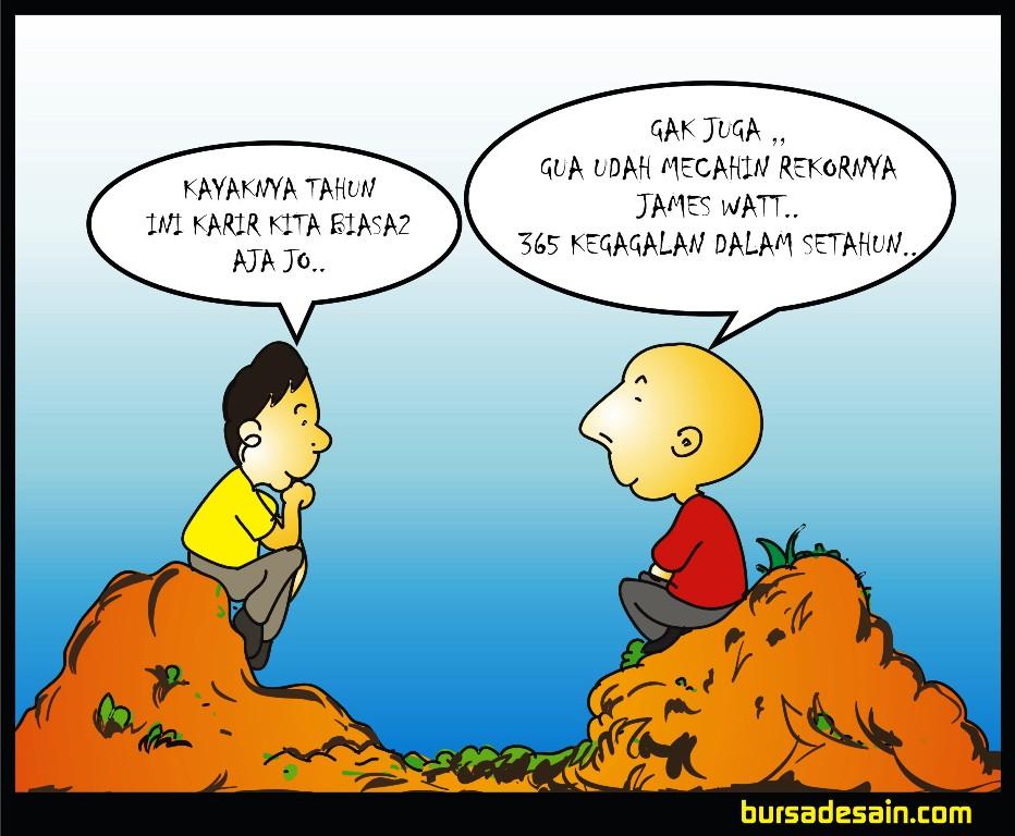 Gambar Gambar Lucu Cartoon Yang Gokil Abis Galeri Kata Kata Bog Talang